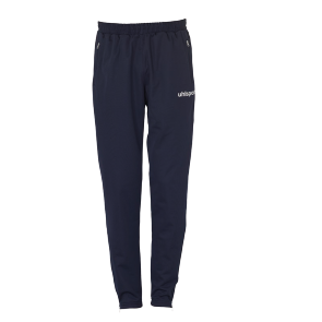Sport trouser Classic - Navy/white - Men - XXXS