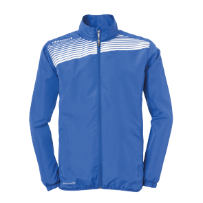 Training jacket Liga 2.0 - Azure Blue/white - Men - S