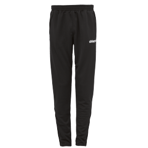 Sport trouser Essential - Black - Kids - 116