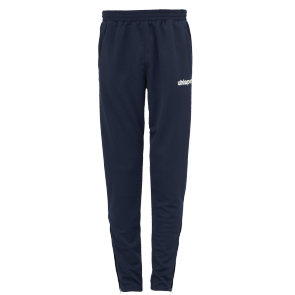 Sport trouser Essential - Navy - Kids - 116