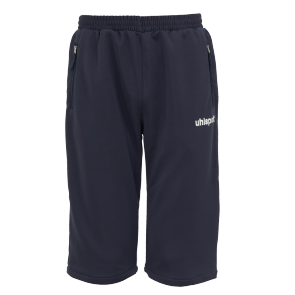 Short Essential - Navy - Men - XXS