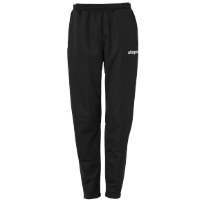 Training pants Classic - Black/white - Kids - 116