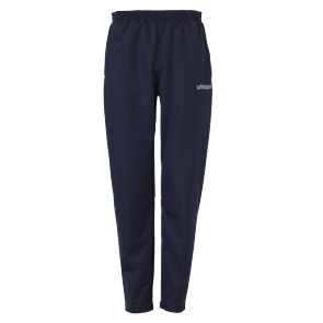 Training pants Classic - Navy/sky Blue - Men - S