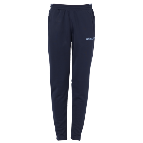 Sport trouser Liga 2.0 - Navy/sky Blue - Kids - 116