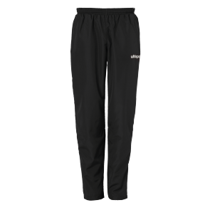 Training pants Liga 2.0 - Black/white - Kids - 128