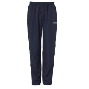 Training pants Liga 2.0 - Navy/sky Blue - Kids - 128