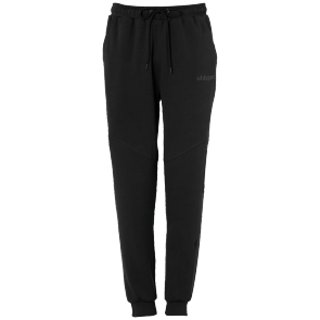 Sport trouser Essential Pro - Black - Kids - 140