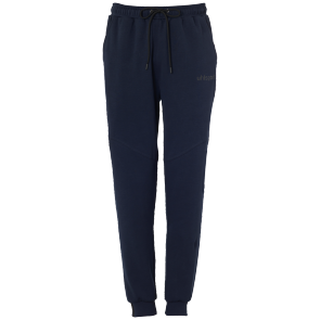Sport trouser Essential Pro - Navy - Kids - 140