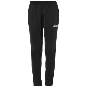 Sport trouser Stream 22 - Black/white - Men - S