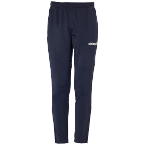 Sport trouser Stream 22 - Navy/white - Men - S