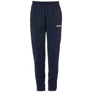 Training trouser Classic - Navy/white - Men - S