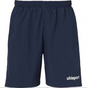Short Essential - Bleu Marine - Enfant