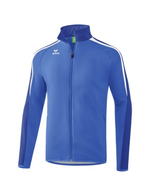 Liga 2.0 Presentation Jacket - Kids - new royal/true blue/white