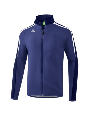 Liga 2.0 Presentation Jacket - Men - new navy/dark navy/white