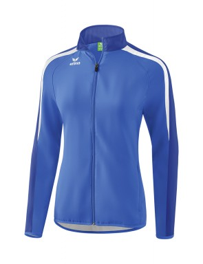 Liga 2.0 Presentation Jacket - Women - new royal/true blue/white