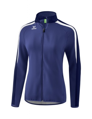 Liga 2.0 Presentation Jacket - Women - new navy/dark navy/white