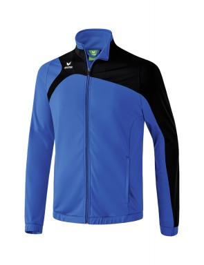Club 1900 2.0 Polyester Jacket - Men - new royal/black