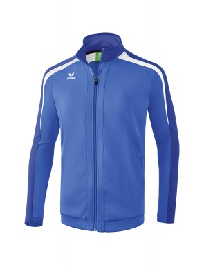 Liga 2.0 Training Jacket - Kids - new royal/true blue/white