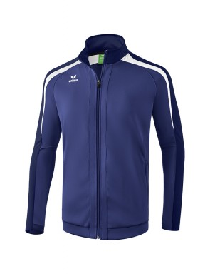 Liga 2.0 Training Jacket - Men - new navy/dark navy/white