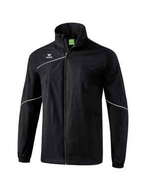 Premium One 2.0 All-weather Jacket - Men - black/white