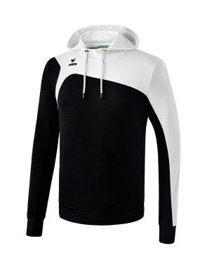 Club 1900 2.0 Hoody - Men - black/white