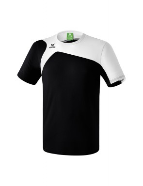 Club 1900 2.0 T-shirt - Kids - black/white