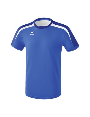 Liga 2.0 T-shirt - Men - new royal/true blue/white