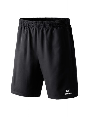 CLUB 1900 Shorts - Men - black