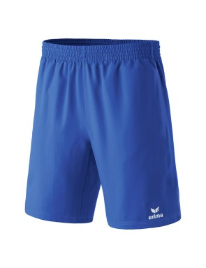 CLUB 1900 Shorts - Men - new royal