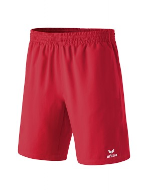 CLUB 1900 Shorts - Kids - red
