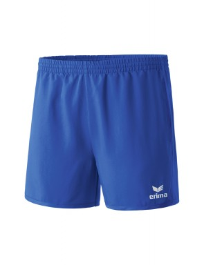 CLUB 1900 Shorts - Women - new royal