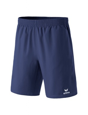 CLUB 1900 Shorts - Men - new navy