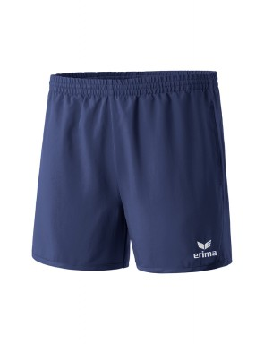 CLUB 1900 Shorts - Women - new navy