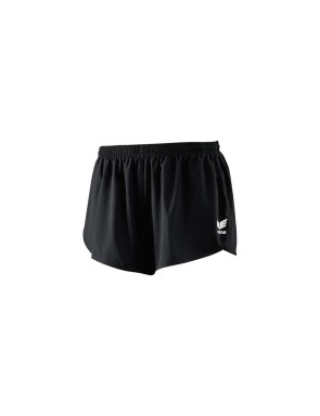 Marathon Shorts - Kids - black