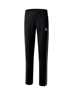 Shooter Polyester Pants 2.0 - Women - black/white