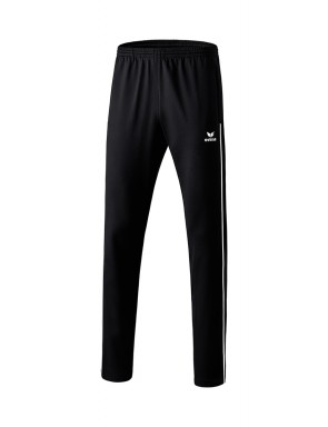 Shooter Polyester Pants 2.0 - Kids - black/white