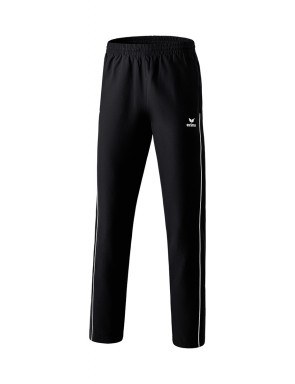 Shooter Presentation Pants 2.0 - Kids - black/white