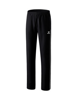 Shooter Presentation Pants 2.0 - Women - black/white