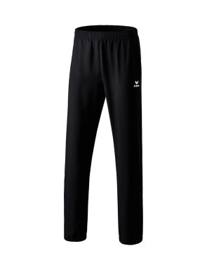Miami Presentation Pants 2.0 - Men - black