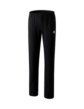 Miami Presentation Pants 2.0 - Women - black