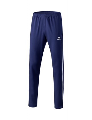 Shooter Polyester Pants 2.0 - Kids - new navy/white