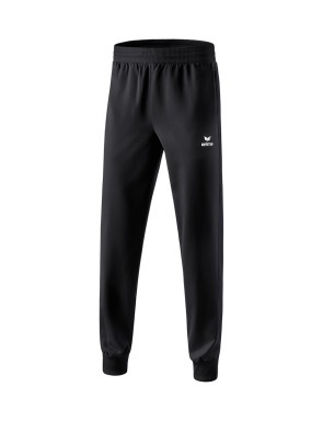 Premium One 2.0 Presentation Pants - Men - black