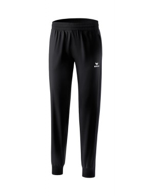 Premium One 2.0 Presentation Pants - Women - black