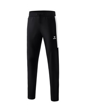 Squad Worker Pants - Men - black/white