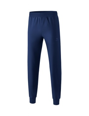 Presentation Pants - Men - new navy