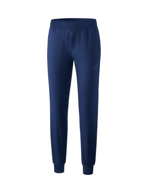 Presentation Pants - Women - new navy