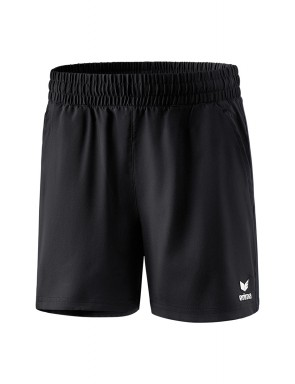 Premium One 2.0 Shorts - Women - black