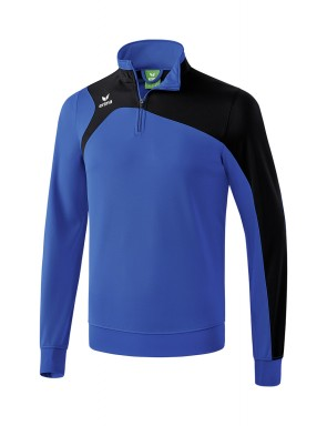 Club 1900 2.0 Training Top - Kids - new royal/black