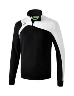 Club 1900 2.0 Training Top - Kids - black/white