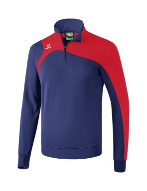 Club 1900 2.0 Training Top - Men - new navy/red